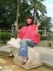 DSCN7790.jpg